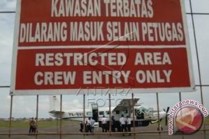 Delapan Kepala Daerah Wilayah Mataraman Surati Menkopolhukam