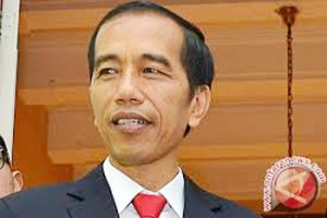 President Asks Indonesian Military, Police to Handle Papuan Conflicts Better