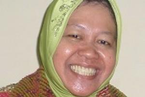 Kinerja Ratusan Koperasi di Surabaya Tak Memuaskan