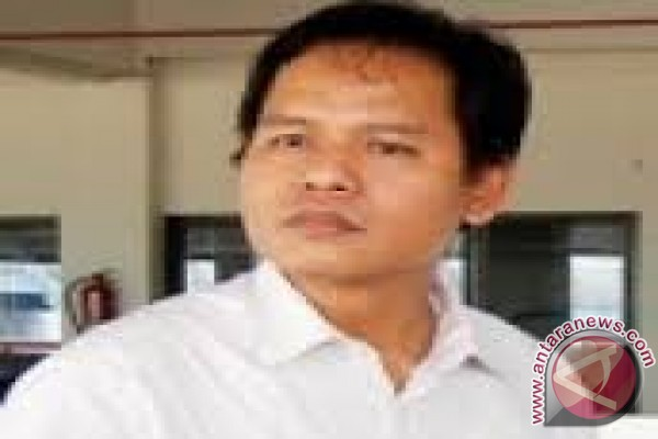 DPRD Surabaya Minta Lurah-Camat Laporkan Batas Pamurbaya