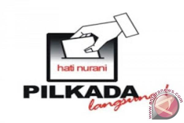 Sosialisasi KPU untuk Pilkada Jatim Disorot