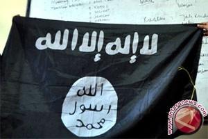 Gabung ISIS? Mahasiswi Tulungagung Dideportasi dari Suriah