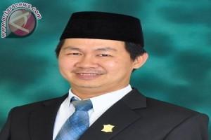 """DPRD Berharap Ada Kerja Sama \""""Sister City\"""" Freiburg-Surabaya"""
