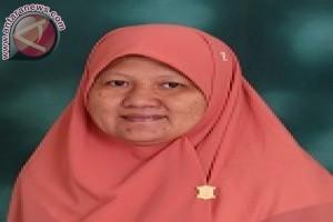 Komisi D Minta Pemkot Surabaya Tangani Gizi Buruk