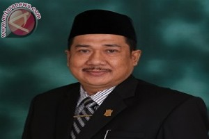 Pimpinan DPRD Surabaya Pertimbangkan Pembagian Pendanaan Trem