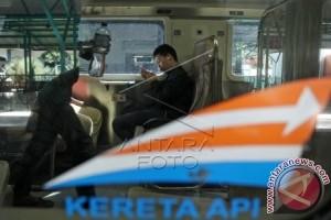 Daop Surabaya beri potongan harga tiket ke Solo