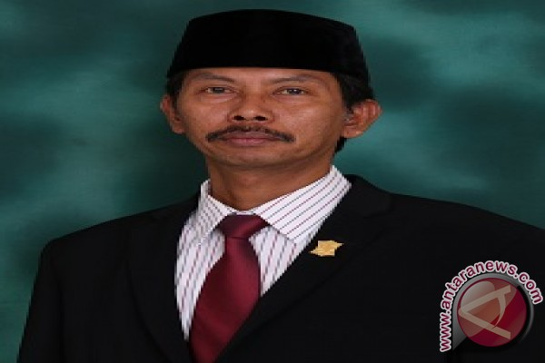 Komisi A Minta Penyelesaian Kerja Sama Terminal Purabaya