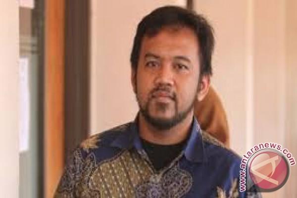 KPU Surabaya Nyatakan Semua Parpol Daftarkan Bacalegnya