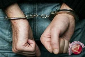 Seorang Diduga Dukun Santet Ditangkap di Pamekasan