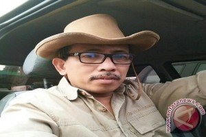 Gerindra Siapkan Sejumlah Kader Potensial Maju Pilkada Surabaya