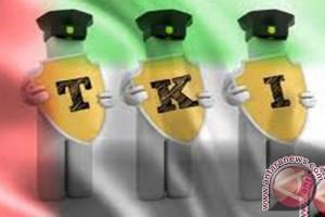 TKI Sampang Terancam Hukuman Mati Tinggal Satu Orang
