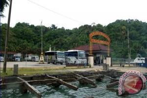Tiga Napi Teroris Lapas Madiun Dipindah ke Nusakambangan