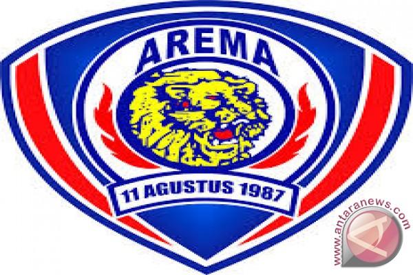 Arema Buka Kemenangan 2-10 atas Bhayangkara FC