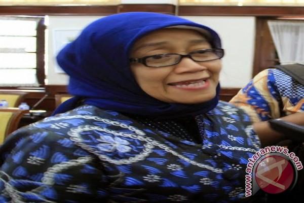 Pemkot Surabaya Galakkan Operasi Daging Ayam Ras Murah