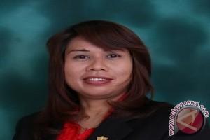 DPRD Surabaya : PP 74/2014 Memberatkan Sopir Angkot