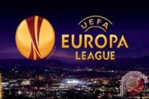 Atletico Bermain Imbang 1-1 Lawan Arsenal