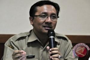 Pemkot Surabaya Perbaiki Infrastruktur Kawasan Eks-Dolly