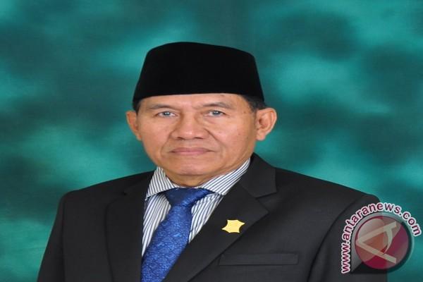 DPRD Surabaya Kebut Pembahasan Raperda Tunjangan Transportasi