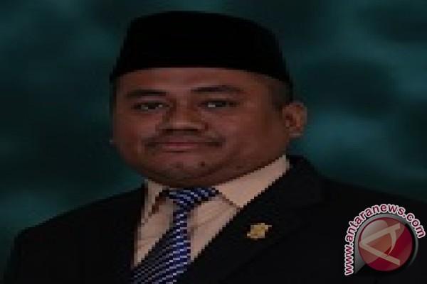 Komisi B Soroti Pengalihan Pelayanan Jasa Tera
