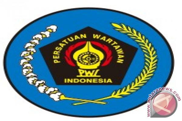 PWI - IKWI Kembali Gelar Kejuaraan Renang Antarpelajar