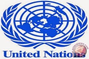 PBB Cemas Arus Pengungsi Rohingya Meningkat Lagi