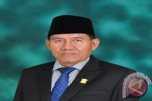 Komisi C Minta Tindak Perusahaan Tak Ber-IMB