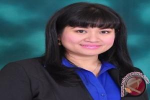DPRD Surabaya Optimalkan Pembahasan RPJMD Periode 2016-2021