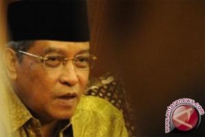 PBNU: Misi ISIS Bawa Konflik ke Indonesia