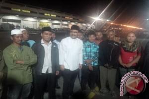 Dua TKI Asal Jember Korban Kapal Tenggelam di Malaysia