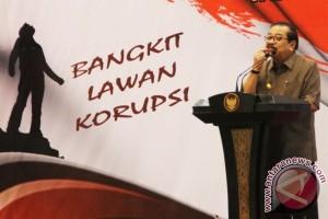 Integritas Antikorupsi