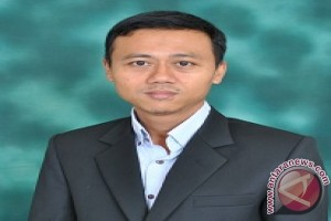 Komisi D Dorong Revitalisasi Taman Hiburan Rakyat Surabaya