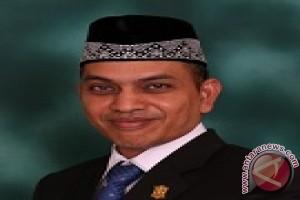 Komisi C Prihatin Saluran Air Kampung Surabaya Jarang Dikeruk