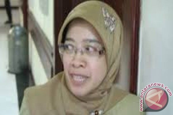 Pemkot Surabaya Realisasikan Waduk Mini Wonorejo