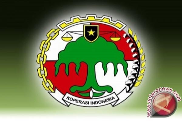 Di Kota Malang 99 Koperasi Dibubarkan