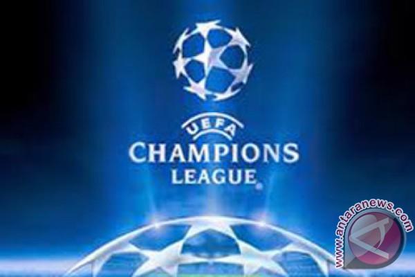 Galatasaray Menang 3-0 atas Lokomotiv