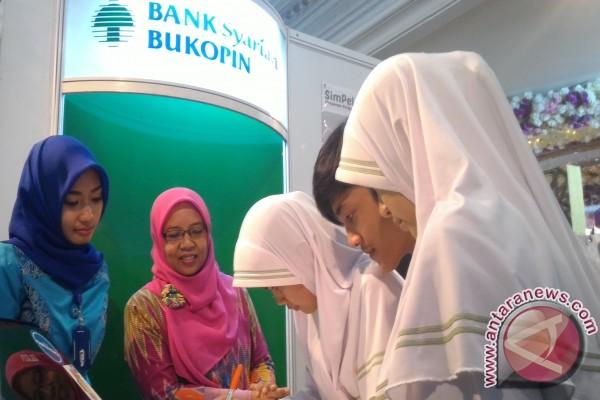 "Bukopin Dukung ""Startup"" Surabaya Dengan Sistem Inkubasi"