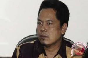 KPU Surabaya Terima Pendaftaran Tiga Parpol