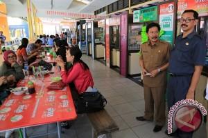 Pengamat : Banyak Lokasi Sentra Kuliner Surabaya Tidak Strategis
