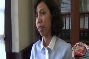 Pemkot Surabaya Sapkan Lahan Parkir di GBT
