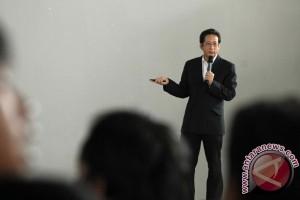 Seminar Otomasi Industri Dan Teknologi Informasi