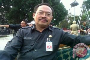 Jarianto Pensiun, Sekda Indra Fauzy Rangkap Jabatan Plh Bupati Tulungagung