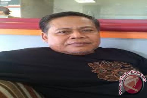 Dewan Pelanggan : PDAM Surabaya Kurang Serius Pertahankan Asetnya