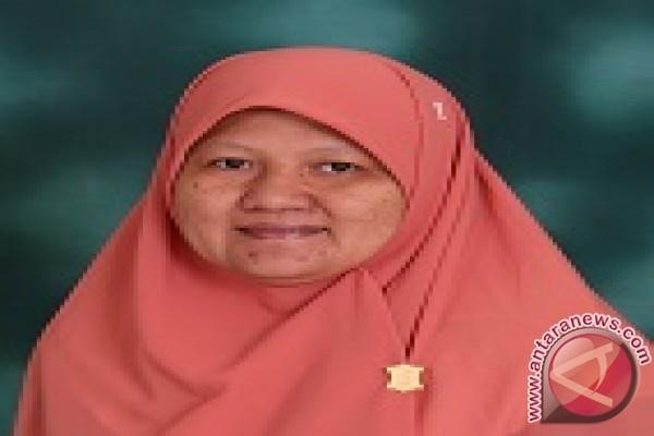 DPRD Surabaya Dorong Dinkes Maksimalkan Penanganan Penyakit Menular TBC