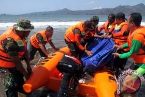 Dandim Tulungagung: Latihan Mitigasi Jadi Protap Bencana