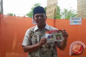 TNI Pamekasan Tangkap Dua Orang Pengacau Pilkades