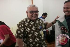 Bank Indonesia Kediri Dorong Desa Kembangkan Wisata