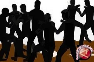 Kodim Pamekasan Cegah Bentrok Kelompok Pendukung Kades