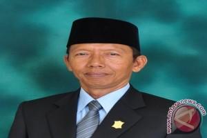 DPRD Surabaya Berharap Penghapusan Izin HO Tingkatkan Investasi