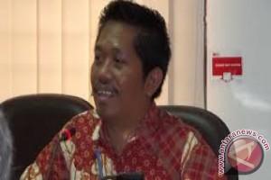 Legislator Surabaya Minta Perizinan Karaoke Dikaji Ulang