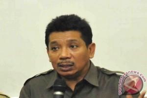 Revitalisasi Pasar Tunjungan Surabaya Terkendala Masalah Internal